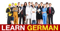 Learn German and Go on Holiday at the Same Time.Know More : http://bit.ly/2vKCnkt