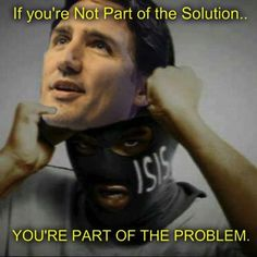 Ok Weather Margaret Trudeau, Trudeau Canada, O Canada, Western Canada, Justin Trudeau, Common Sense, Make Sense, British Columbia, Islam
