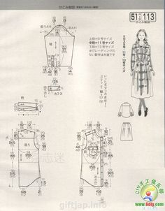 giftjap.info - Интернет-магазин | Japanese book and magazine handicrafts - Lady Boutique 2015-1