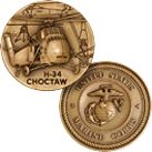 Emarinepx.com is the top online store that is famous in providing the best quality Marine Corps products available for sale online. The store has an extensive collection of the Marine Corps #Clothing, #ChallengeCoins, #AutomotiveAccessories, #Flags, & Much More. Get complete details at https://www.emarinepx.com/