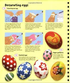 365 Things to Make and Do (Usborne Activities): Fiona Watt, Erica Harrison: 9780794519544: Amazon.com: Books