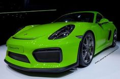 The Porsche 918 Spyder was shown as a concept car at the 2010 Geneva Motor Show and then officially unveiled at the 2013 Frankfurt Motor Show. The car is a Hybrid supercar with a limited production…