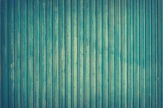 #background #blank #blue #color #corrugated #geometric #industrial #iron #line #material #metal #metallic #pattern #sheet #steel #stripe #texture #wall