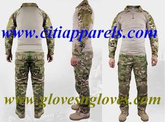 @arkofleather: Gloves n Garments 4 Airsoft Paintball Shooting Hunting & Tactical