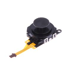 >> Click to Buy << 3D Button Analog Joystick Stick Repair Replacement Joystick Button for Sony PSP 3000 Console  #Affiliate