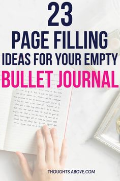 Are you looking for some Good-looking Bullet Journal ideas to fill in your bullet journal pages? This post has some incredible bullet journal ideas inspiration that will motivate you into filling that journal. bullet journal inspiration /bullet journal ideas /how to start a bullet journal/ bullet journal layout, /bullet journal goals /planner ideas /planner organisation /bujo inspiration, #bulletjournal #bujo #planner #bujojunkies, #bujoinspire, #bujolove #bulletjournallayouts