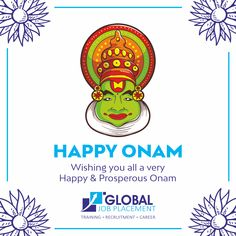 May the festival of Onam fill your life with happiness and joy Happy Onam! Happy Onam Wishes, We Are Hiring, World Records, Homeopathy, Fill, Happiness, Joy, Sepia Homeopathy, Bonheur