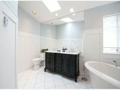 1678 138b Street, South Surrey, BC, V4A 9J8 listed by Rob Bowker   RESAAS