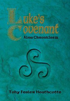 Luke's Covenant (Alma Chronicles Book 4) by Toby Fesler H... https://www.amazon.com/dp/B002KE4XZ2/ref=cm_sw_r_pi_dp_x_gU5fybWWHYB81