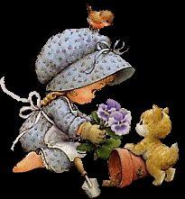 Ruth Morehead Mice   Postado por Magna Melo. às domingo, julho 31, 2011