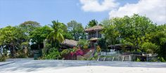 "Retire to This Low-Cost Thailand Haven For $1,500 a Month...""Every day is a new experience,"" says Kate Dixon. ""We live a 10-minute walk from one of the..."