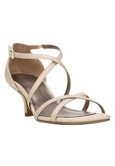 e3a659e74 Wide Width Flaunt Sandals by LifeStride®