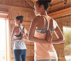 Athleta Debuts Its First Fair Trade Certified Apparel Collection Fair Trade, Backless, Collection, Dresses, Fashion, Vestidos, Moda, Fashion Styles, Dress