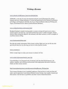 Cover Letter for Part Time Job No Experience . Fresh Cover Letter for Part Time Job No Experience . Part Time Job Fer Letter Template Examples Resume Objective Examples, Resume Template Examples, Business Plan Template, Label Templates, Letter Templates, Certificate Templates, Design Templates, Report Template, Cv Examples