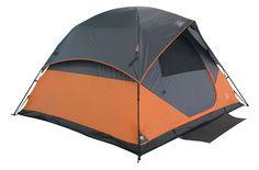 Ventura 10ft X 9ft Instant Hybrid Dome Tent | Walmart.ca