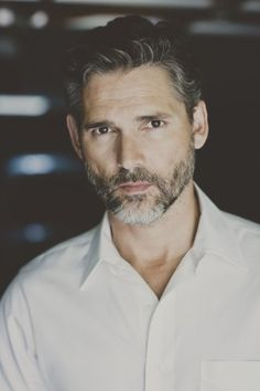 Bravo has set a top-notch leading duo for its true-crime scripted anthology series, Dirty John. In his American TV debut, Eric Bana (Munich) has signed on to star opposite Connie Britton in the fir… Eric Bana, Tyler Durden, Australian Actors, British Actors, John Bravo, Connie Britton, Anthology Series, Hollywood Actor, Brad Pitt