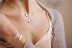 fotos de joias de prata inspiradoras