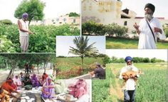 Outsiders in Kutch's mini-Punjab: Sikh farmers battling for their land - http://news54.barryfenner.info/outsiders-in-kutchs-mini-punjab-sikh-farmers-battling-for-their-land/