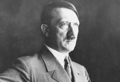 El misterio de los monos de Hitler