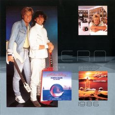 CD Album - Modern Talking - The Final Album (The Ultimate Best Of) - Hansa - Germany
