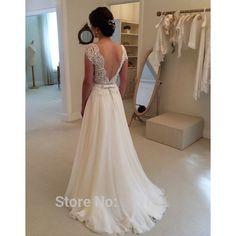 https://dream-wedding-day.myshopify.com/