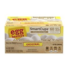 Single Serving SmartCups - Original