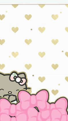 "unbelievable cute hello kitty wallpoh of wallpaper cell phone ""> Sanrio Wallpaper, I Wallpaper, Mobile Wallpaper, Wallpaper Backgrounds, Iphone Backgrounds, Hello Kitty Backgrounds, Hello Kitty Wallpaper, Melody Hello Kitty, Hello Kitty Pictures"