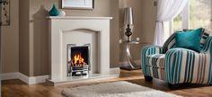 Artisan Sophia marble fireplace_edited-1