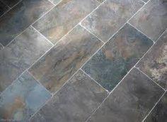 slate linoleum flooring texture - Google Search