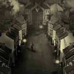 marta orlowska art - Bing Images
