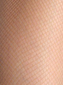 Cette Jamaica Fishnet Tights at Tightsplease Get the #Rhianna look with these #fishnet #tights