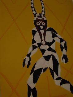 owusu ankomah - Szukaj w Google Africa, Batman, Superhero, Google, Fictional Characters, Art, Art Background, Kunst, Performing Arts