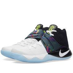 Nike Kyrie 2 @ endclothing.com