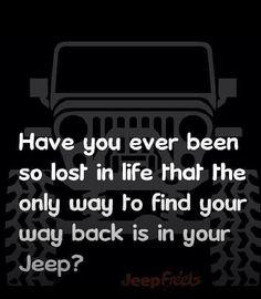 Jeep Quotes | 52 Best Jeep Quotes Images Jeep Quotes Jeep Wrangler Quotes Autos