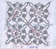 Pulloverid 2 - Roheline - Álbumes web de Picasa