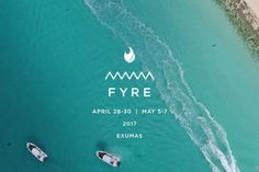 Recently, Netflix released a documentary called Fyre: The Greatest Party that Never Happened. Hulu released a similar documentary called Fyre Fraud shortly after the Netflix documentary aired.