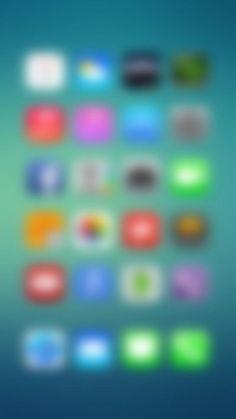 iPhone 6 Wallpaper #iPhone6,#Wallpaper,#3D Iphone 6 Wallpaper, Apps, 3 D, Cool, Iphone Wallpapers, Mandalas, Illustrations, Fabrics, App