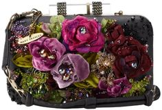 Mary Frances Purple Magic Evening Bag,Multi,One Size Mary Frances,http://www.amazon.com/dp/B00E19A4HK/ref=cm_sw_r_pi_dp_Wmj0sb0JA61BHJNS