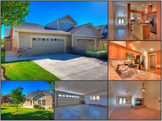 SOLD!!! I've updated a this property at 2545 S Gatewood Ln. Boise, ID 83709 SEE http://www.boisehousingmarket.com/listing/mlsid/232/propertyid/98560507/ #boisehomeforsale #justlisted #realestate #creditscore #homevalue #Boisejustlisted #home #sale