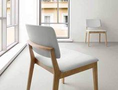 Sedia modello selene da Ottavio Snc arredamenti circa 308 euro