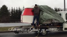 DER FILM über Vintage-Caravan.de