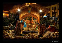 Religious Merry Christmas Graphics | so for everyone christian or non christian merry christmas and a happy ...