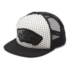 4d4fa8e81d0 The Beach Girl Trucker Hat is a polyester