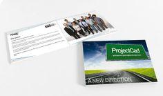 Projectcad - Presentazione