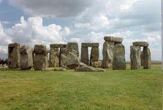 stone henge yay!!!
