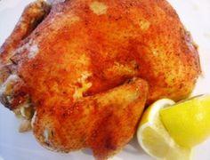 VLEIS - HOENDER Chicken Fillet Recipes, French Toast, Turkey, Meat, Baking, Breakfast, Food, Morning Coffee, Turkey Country