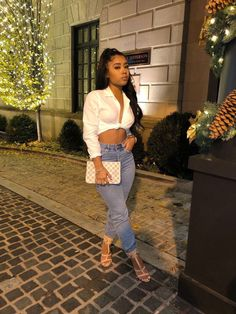Trendy Fashion Outfits Going out Hair . Trendy Fashion O Club Outfits, Mode Outfits, Night Outfits, Classy Outfits, Trendy Outfits, Summer Outfits, Girl Outfits, Fashion Outfits, Fashion Hair