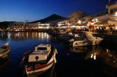 Piso Livadi @ Paros island , Greece !!! Paros Greece, Paros Island