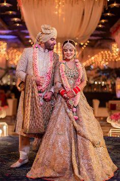 Indian Wedding Fashion, Indian Wedding Photos, Indian Fashion Dresses, Dress Indian Style, Bridal Fashion, Indian Bridal, Indian Outfits, Wedding Pictures, Indian Wedding Photography Poses