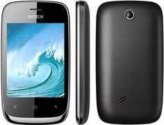 Intex Aqua Swadesh and Intex Aqua Marvel+ Launched for Under Rs. 4000